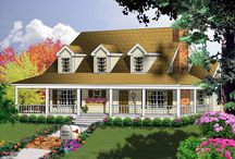 Home: Small House Plans