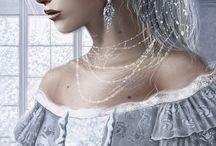 Beautiful Fairys!!