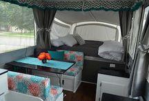 Camper style