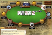 Las Vegas Casinos & Gambling / Las Vegas Casinos and Las Vegas gambling