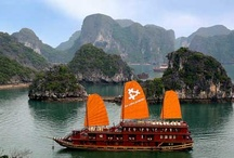 Vietnam tour package to interact with local people / This site provides full travel services for travelers to Vietnam, Cambodia and Laos. Personalized tour services with prompt & reliable consultancy. Enjoy Vietnam tours with us to get extra value for your expense.