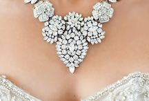 Wedding Jewelry / Wedding Jewelry & Sparkle