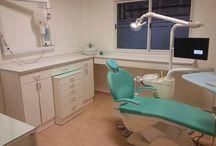 dental advance posadas clinica estetica odontologica / Dental Advance posadas!! Nueva clinica! (24 fotos) Nos mudamos a Arrechea 1136 !!! para la comodidad de todos nuestros pacientes con instalaciones mas calidas y renovadas! El mismo telefono 03764-429305. muchas gracias los esperamos!
