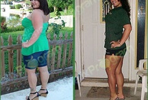Genetix Program Weight Loss Results / Real weight loss stories, and they are all natural. Genetix Program clients lose weight, change their life, and look great doing!