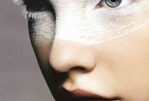 fantasie makeup