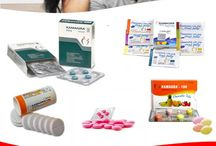 Kamagra / Kamagra 100.com is online pharmacy store for men's ED health care. It have branded and genuine ED products at affordable prices in UK. You can order online from our website or call us - +44 7476 341177