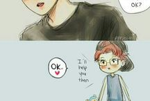 ~Chanbaek