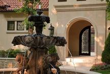 Tuscan Villa ~♥♥~