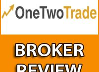 OneTwoTrade Review / Read our OneTwoTrade Review before you start trading. It is significant that you read our broker review to assure a safe journey in binary options.