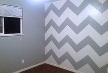 Eszti szoba