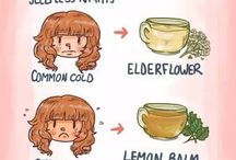 Çaylar
