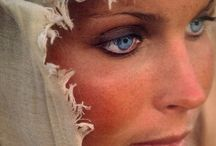 ACTRESS - BO DEREK