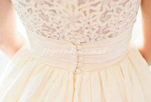 Weddings / by Julie Donahoe