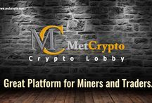 metcrypto.com
