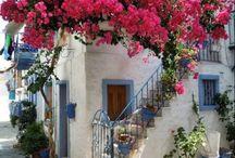 Greece Someday