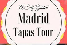 Guía de Madrid / Descubre las mejores guías de Madrid: sitios que visitar, bares, restaurantes... hoteles en madrid, restaurantes madrid, teatro madrid, musicales en madrid, exposiciones madrid, conciertos madrid, que hacer en madrid, que ver en madrid, guia del ocio madrid, espectaculos en madrid, planes madrid, museos madrid, restaurantes de moda madrid, madrid turismo, ocio madrid, que visitar en madrid, mejores, restaurantes madrid, comer en madrid, viajes a madrid, actividades madrid