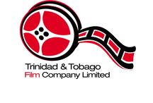 Film Industry in Trinidad and Tobago / This board primarily serves as a guide to local cinematic efforts in Trinidad and Tobago and the ways to support them.  There are efforts to help Trinidadians consume media that they produce and, for us, promoting these is an act of national pride.