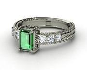 Jewelry / by Kristen Kordys