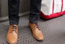 devils wears pinterest / #clothes #shoes #tshirts #blazers #hats #wear