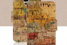 LG F70 Cool, Best, Cute, Stylish, Hot, Fashion, Top Cases & Covers