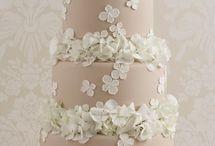 wedding(: / by Emma .