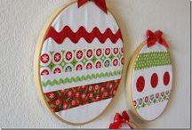 Christmas Ideas / by De Francis