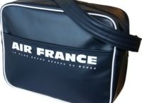 Air France goodies