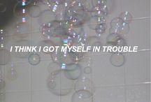Tumblr quotes ✖️