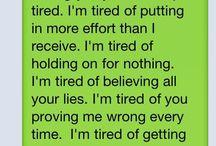Yorguuuun