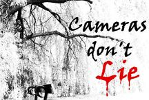 Cameras Don't Lie / Devlin Cole covers a story for The Spring Times and her life is never the same.  The town loves this stranger, or so it would seem.  When two murders take place she and her long time college friend begin connecting the dots and uncover shocking truths that rock her world.  www.angelrays.co.za