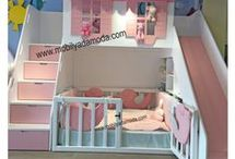 Baby - Room