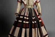Sofi: 1850
