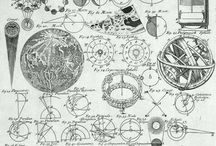 • ASTRONOMY •