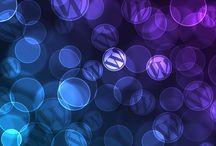 WordPress tools and sites