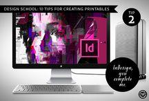 Graphic Design Express