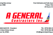General Contractor Chester New Jersey / General Contractor Chester New Jersey , New Jersey General Contractor Chester , Chester General Contractor , General Contractor Chester New Jersey , New Jersey General Contractor Chester , Chester General Contractor