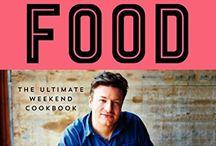 Jamie Oliver's