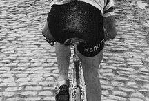 Clàssics del ciclisme