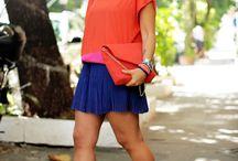 Fashion de tenis / Como verte con estilo y de tenis!!!