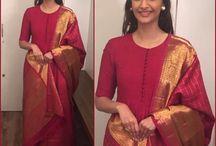 indian dresses salwar kameez
