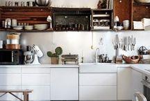 Kitchen-Cuisine