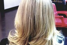 Best Hair Salon in Las Vegas / Bloom Salon and Spa is to create a welcoming environment where our guest can completely relax and rejuvenate. We provide holistic care, organic products and our skilled and dynamic professionals deliver quality and lasting results. We are the authentic place for eyebrow threading.