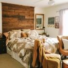 bedroom ideas / by Cheryl Nagy