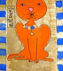 African Art: Egypt