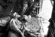 Vietnam 82'nd Airborn