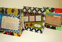Craft Ideas / by Sarah DeGroot