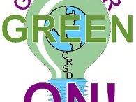 Energy Efficiency Tips / Energy Efficiency Tips from Minnick's
