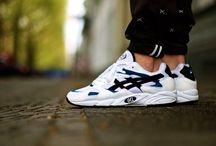 vette sneakers