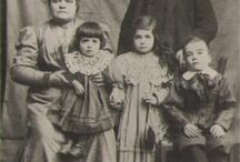 """Nonno Guido / """"I miei novant'anni"""", libro di racconti di mio nonno, traccia uno spaccato di Rimini e dell'Italia lungo tutto il Novecento"""