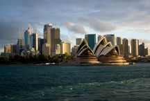 Car rental Australia / Discover Australia with an affordable car rental services.